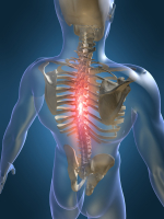 Gerber Chiropractic Las Vegas Nevada