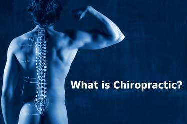 Gerber Chiropractic Las Vegas Chiropractor 702-878-0056...702-658-1420