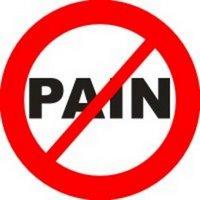 Referred Pain Las Vegas Chiropractors