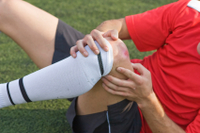 Las Vegas Sports Injury Gerber Chiropractic 702-878-0056 or 702-658-1420