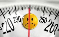 Henderson Summerlin Las Vegas Chiropractors Gerber Chiropractic for Weight Loss 702-878-0056 or 702-658-1420