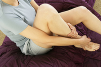 Restless Leg Syndrome Las Vegas, Restless Leg Syndrome Henderson, Restless Leg Syndrome Summerlin, Poor Sleep Quality Las Vegas, Gerber Chiropractic Las Vegas 702-878-0056 or 702-658-1420
