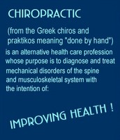 Summerlin Chiropractor 702-878-0056...702-658-1420