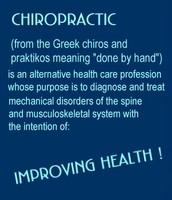 Summerlin Chiropractor 702-878-0056...702-658-1420