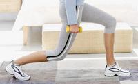 Henderson Chiropractor, Las Vegas Chiropractor, Gerber Chiropractic 702-878-0056 or 702-658-1420, Summerlin Chiropractor, Back Exercises Las Vegas
