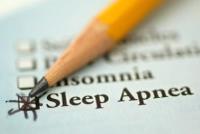 Sleep Apnea in Las Vegas, Henderson Chiropractor, Las Vegas Chiropractor, Gerber Chiropractic 702-878-0056 or 702-658-1420, Summerlin Chiropractor, Chiropractor 89146
