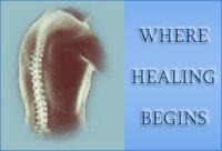 Chiropractic News, Henderson Chiropractor, Las Vegas Chiropractor, Gerber Chiropractic 702-878-0056 or 702-658-1420, Summerlin Chiropractor, Chiropractor 89146
