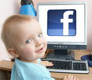 Children and Facebook, Kids and Social Media,  Social Media and Health, Chiropractic News, Henderson Chiropractor, Las Vegas Chiropractor, Gerber Chiropractic 702-878-0056 or 702-658-1420, Summerlin Chiropractor, Chiropractor 89146