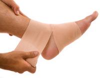 Preventing Lower Extremity Injuries, Chiropractic News, Henderson Chiropractor, Las Vegas Chiropractor, Gerber Chiropractic 702-878-0056 or 702-658-1420, Summerlin Chiropractor, Chiropractor 89146