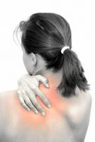 Upper back pain in Las Vegas,  Henderson Chiropractor, Las Vegas Chiropractor, Gerber Chiropractic 702-878-0056 or 702-658-1420, Summerlin Chiropractor