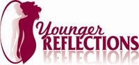 Younger_Reflections_Logo 200px