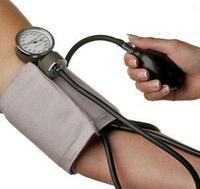 Chiropractic may lower blood pressure, Chiropractic News, Henderson Chiropractor, Las Vegas Chiropractor, Gerber Chiropractic 702-878-0056 or 702-658-1420, Summerlin Chiropractor, Chiropractor 89146