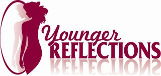 Younger_Reflections_Logo_PMS_208