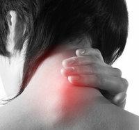 Neck pain in Las Vegas, Chiropractic News, Henderson Chiropractor, Las Vegas Chiropractor, Gerber Chiropractic 702-878-0056 or 702-658-1420, Summerlin Chiropractor, Chiropractor 89146
