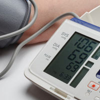 7 ways to Lower Your Blood Pressure, Chiropractic News, Henderson Chiropractor, Las Vegas Chiropractor, Gerber Chiropractic 702-878-0056 or 702-658-1420, Summerlin Chiropractor, Chiropractor 89146