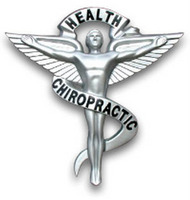 Henderson Chiropractor, Las Vegas Chiropractor, Gerber Chiropractic 702-878-0056 or 702-658-1420, Summerlin Chiropractor