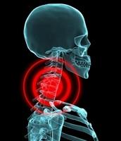 Neck Pain Las Vegas, Henderson Chiropractor, Las Vegas Chiropractor, Gerber Chiropractic 702-878-0056 or 702-658-1420, Summerlin Chiropractor