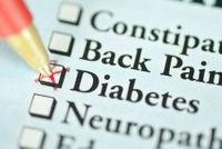 Diabetes in Las Vegas, Diabetes & Chiropractic, Henderson Chiropractor, Las Vegas Chiropractor, Gerber Chiropractic 702-878-0056 or 702-658-1420, Summerlin Chiropractor