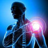 Shoulder Pain, Henderson Chiropractor, Las Vegas Chiropractor, Gerber Chiropractic 702-878-0056 or 702-658-1420, Summerlin Chiropractor, Chiropractor 89146