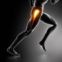 Leg pain in Las Vegas, Henderson Chiropractor, Las Vegas Chiropractor, Gerber Chiropractic 702-878-0056 or 702-658-1420, Summerlin Chiropractor, Chiropractor 89146