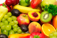 Fresh Living Food can improve your life, Henderson Chiropractor, Las Vegas Chiropractor, Gerber Chiropractic 702-878-0056 or 702-658-1420, Summerlin Chiropractor, Chiropractor 89146