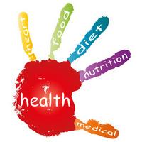 Health & Nutrition in Las Vegas, Henderson Chiropractor, Las Vegas Chiropractor, Gerber Chiropractic 702-878-0056 or 702-658-1420, Summerlin Chiropractor, Chiropractor 89146