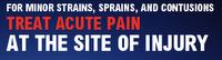 Henderson Chiropractor, Las Vegas Chiropractor, Gerber Chiropractic 702-878-0056 or 702-658-1420, Summerlin Chiropractor, Chiropractor 89146
