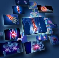 Bone Density and diet, Henderson Chiropractor, Las Vegas Chiropractor, Gerber Chiropractic 702-878-0056 or 702-658-1420, Summerlin Chiropractor, Chiropractor 89146