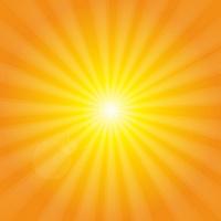 Beat the Heat in Las Vegas, Chiropractic News, Henderson Chiropractor, Las Vegas Chiropractor, Gerber Chiropractic 702-878-0056 or 702-658-1420, Summerlin Chiropractor, Chiropractor 89146
