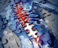 Las Vegas Chiropractor, Henderson Chiropractor, Summerlin Chiropractor, Gerber Chiropractic 702-878-0056 or 702-658-1420