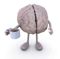 Caffeine Conscious in Las Vegas, Las Vegas Chiropractor, Summerlin Chiropractor, Henderson Chiropractor, Gerber Chiropractic 702-878-0056 or 702-658-1420  Chiropractor 89146