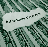 Affordable Care Act, Las Vegas Chiropractor, Summerlin Chiropractor, Henderson Chiropractor, Gerber Chiropractic 702-878-0056 or 702-658-1420  Chiropractor 89146