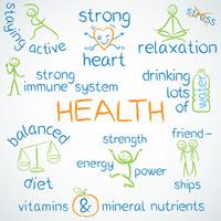 Las Vegas Health Coach, Las Vegas Chiropractor, Summerlin Chiropractor, Henderson Chiropractor, Gerber Chiropractic 702-878-0056 or 702-658-1420  Chiropractor 89146