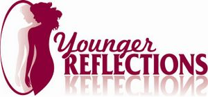 Younger_Reflections_Logo_PMS_208 (2)