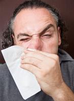 Link Between Stress & Allergies, Las Vegas Chiropractor, Summerlin Chiropractor, Henderson Chiropractor, Gerber Chiropractic 702-878-0056 or 702-658-1420  Chiropractor 89146