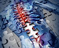 Pinched Nerve, Las Vegas Chiropractor, Summerlin Chiropractor, Henderson Chiropractor, Gerber Chiropractic 702-878-0056 or 702-658-1420  Chiropractor 89146
