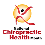 National Chiropractic Health Month, Conservative Care First, Las Vegas Chiropractor, Summerlin Chiropractor, Henderson Chiropractor, Gerber Chiropractic 702-878-0056 or 702-658-1420  Chiropractor 89146