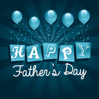 Happy Fathers Day 65261472-001