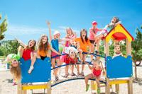 Child sports injuries, child injuries, injured children, Henderson Chiropractor, Las Vegas Chiropractor, Gerber Chiropractic 702-878-0056 or 702-658-1420, Summerlin Chiropractor, Chiropractor 89146