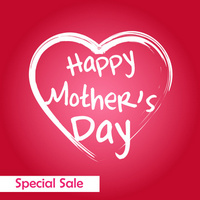 Mothers day special 81882022-001